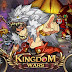 Kingdom Wars 1.6.0.7 Apk + Mod (Money) for Android