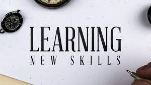 Most Profitable Skills