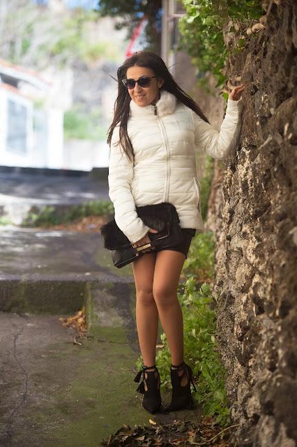 fashion blogger siciliana