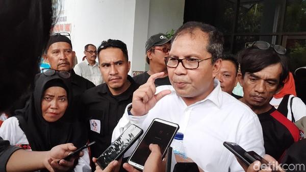 Aksi Danny Pomanto Copot Lurah hingga Ngamuk di Mal Makassar
