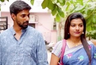 Kanavae Un Kadhai Enna | New Tamil Short Film 2019
