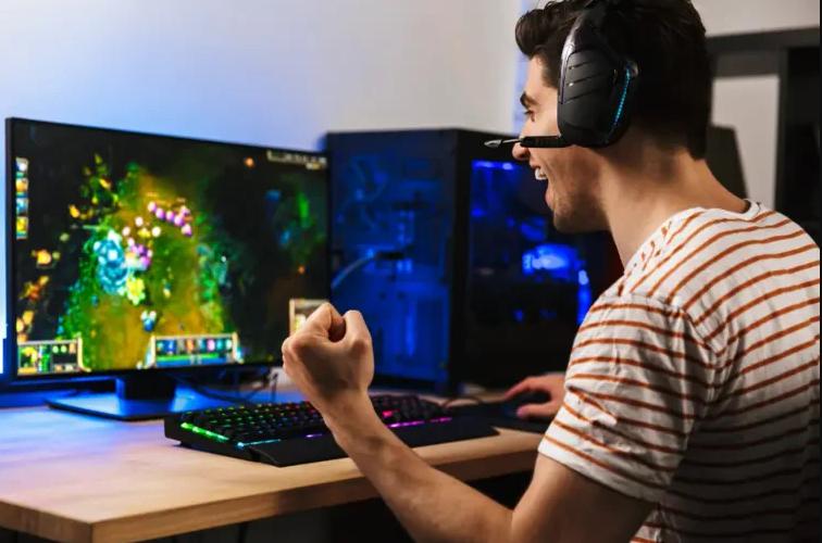 TOP 5 popular gaming headphones from the best brands under $ 50 USD