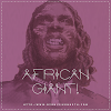 African Giant - A Branding Perspective