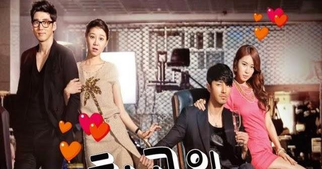 Romance korean drama free download / Gintama kanketsu-hen
