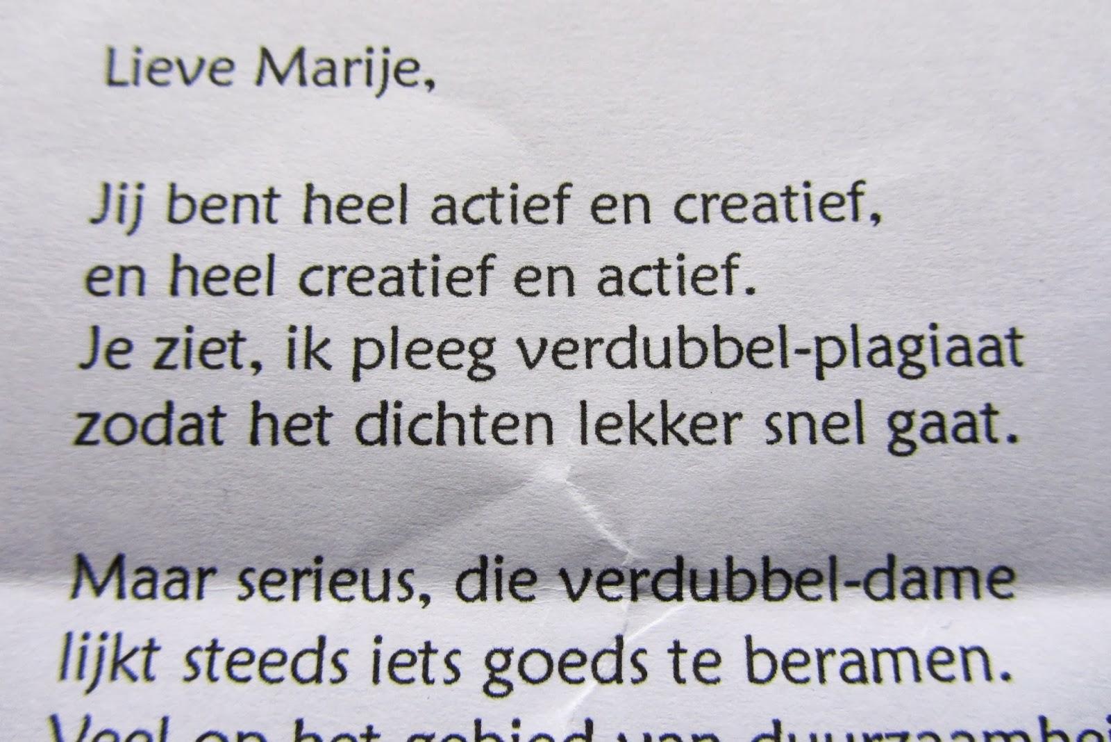 sinterklaas gedicht getrouwd Gedicht Voor 65 Jarige Vriendin   ARCHIDEV sinterklaas gedicht getrouwd