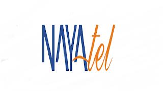 Nayatel Sialkot Jobs 2021 in Pakistan