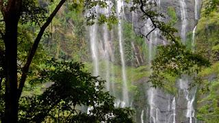 Idukki Tourism | Popular Idukki Tourist places | Thekkady