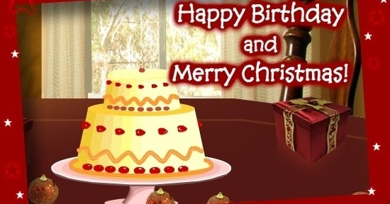 Eurohistory Happy Birthday Merry Christmas The Five Modern Royals Born On 25 December
