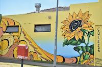 Wodonga Street Art   Kasper
