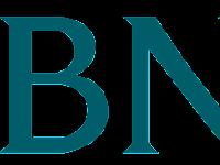 PT Bank Negara Indonesia (Persero) Tbk - Penerimaan Untuk Posisi Officer Development Program BNI November 2019