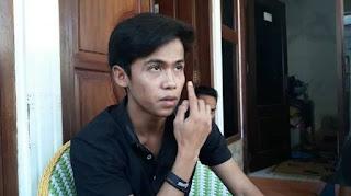 Kisah Santri Asal Madura Yang Berhasil Lumpuhkan 2 Begal, Satu Pelaku Tewas