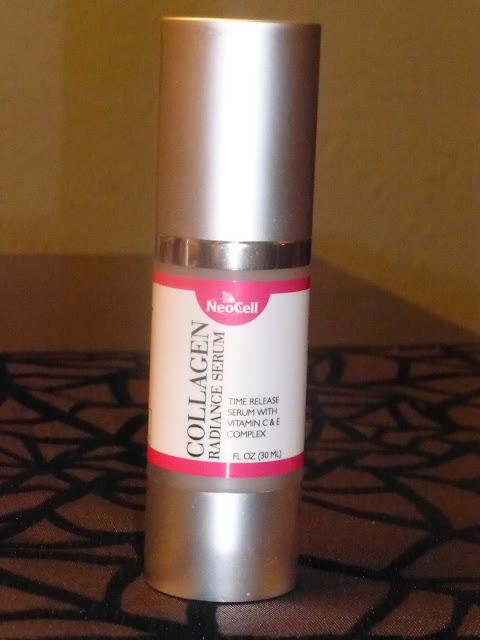 serum, beauty care, collagen, radiance serum, refreshing herba mist, hydra