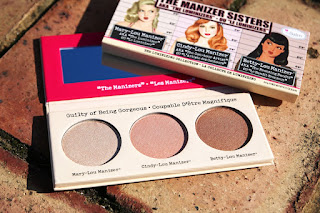 http://www.beautyfromthefjord.co.uk/2015/09/the-balm-manizer-sisters-palette-review.html