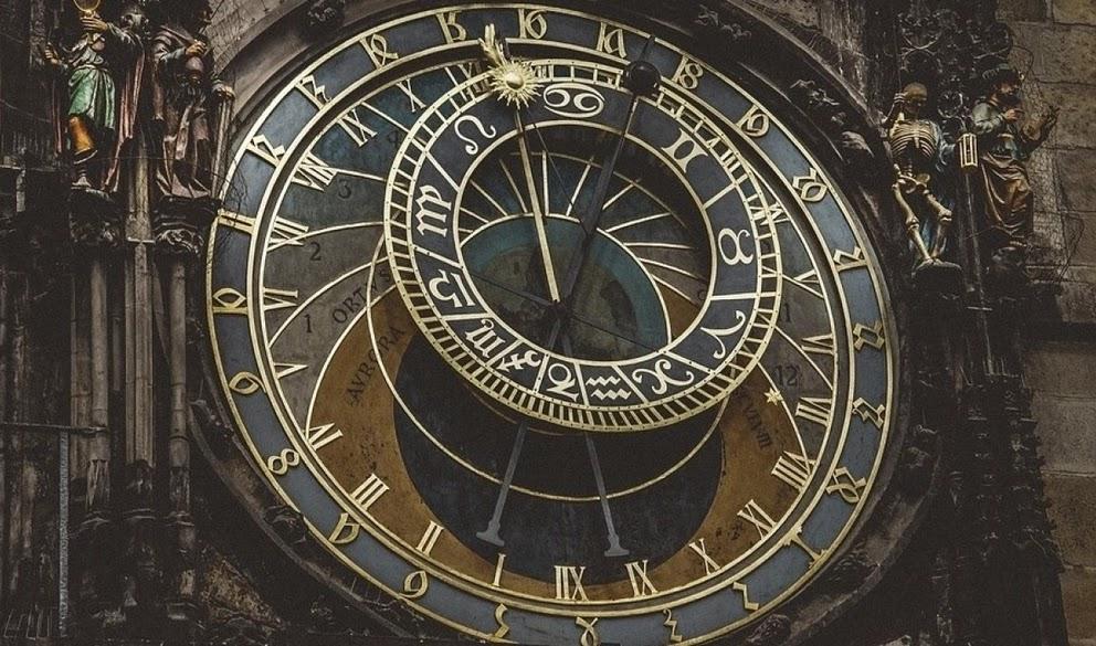 Астрологи назвали шесть знаков Зодиака, для которых август будет сложным