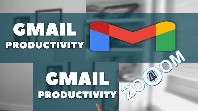 gmail tips,gmail,gmail tips and tricks,gmail tricks,gmail tutorial,how to use gmail,gmail hacks,gmail tips 2019,gmail tips 2020,best gmail tips,gmail account,email tips,gmail tipps,gmail mail,gmail 2021,top gmail tips,gmail new features,gmail tips and tricks 2020,gmail tips and tricks 2019,gmail smart compose,gmail 2019 tips,google gmail,email tricks,gmail features,gmail templates,best gmail tricks