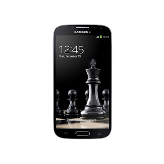 samsung-i9505-galaxy-s4-specs-and