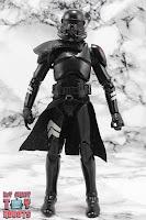 Star Wars Black Series Gaming Greats Electrostaff Purge Trooper 03