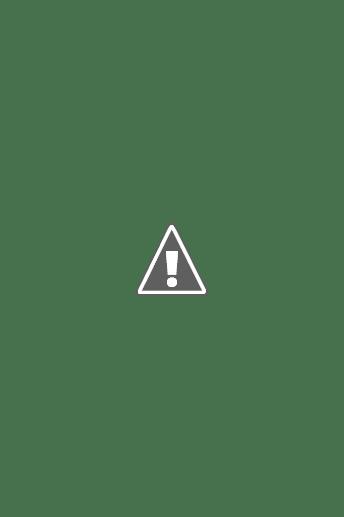 Lucianna Karel