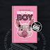 [Lançamento] Butcher Boy: Infância Sangrenta