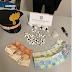 Bari. Arresto di 28enne per detenzione di droga [CRONACA DEI CC. ALL'INTERNO]