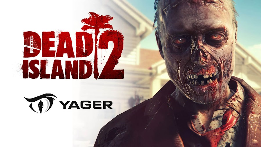 dead island 2 playable pre alpha build leaked online yager development thq nordic survival horror game pc ps4 xb1