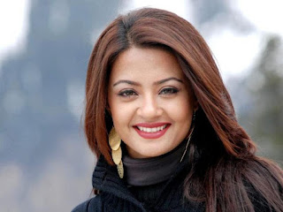 Surveen Chawla, Biography, Profile, Biodata, Family , Husband, Son, Daughter, Father, Mother, Children, Marriage Photos.