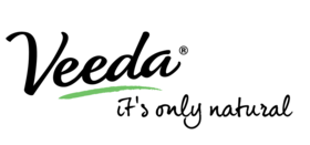 veeda tampon Review