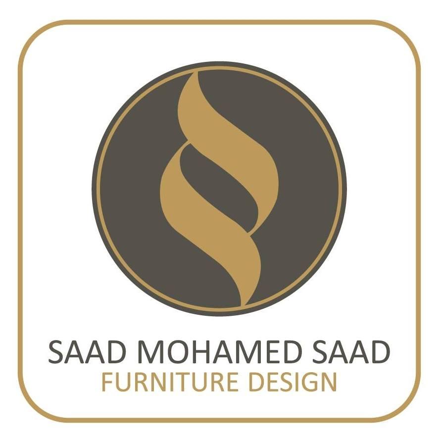 العمل براتب 3500 جنية فى شركة سعد للأثاث لسنة 2021