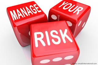 Pentingnya Mengenali Risiko