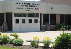 Home - North Warren Regional School District