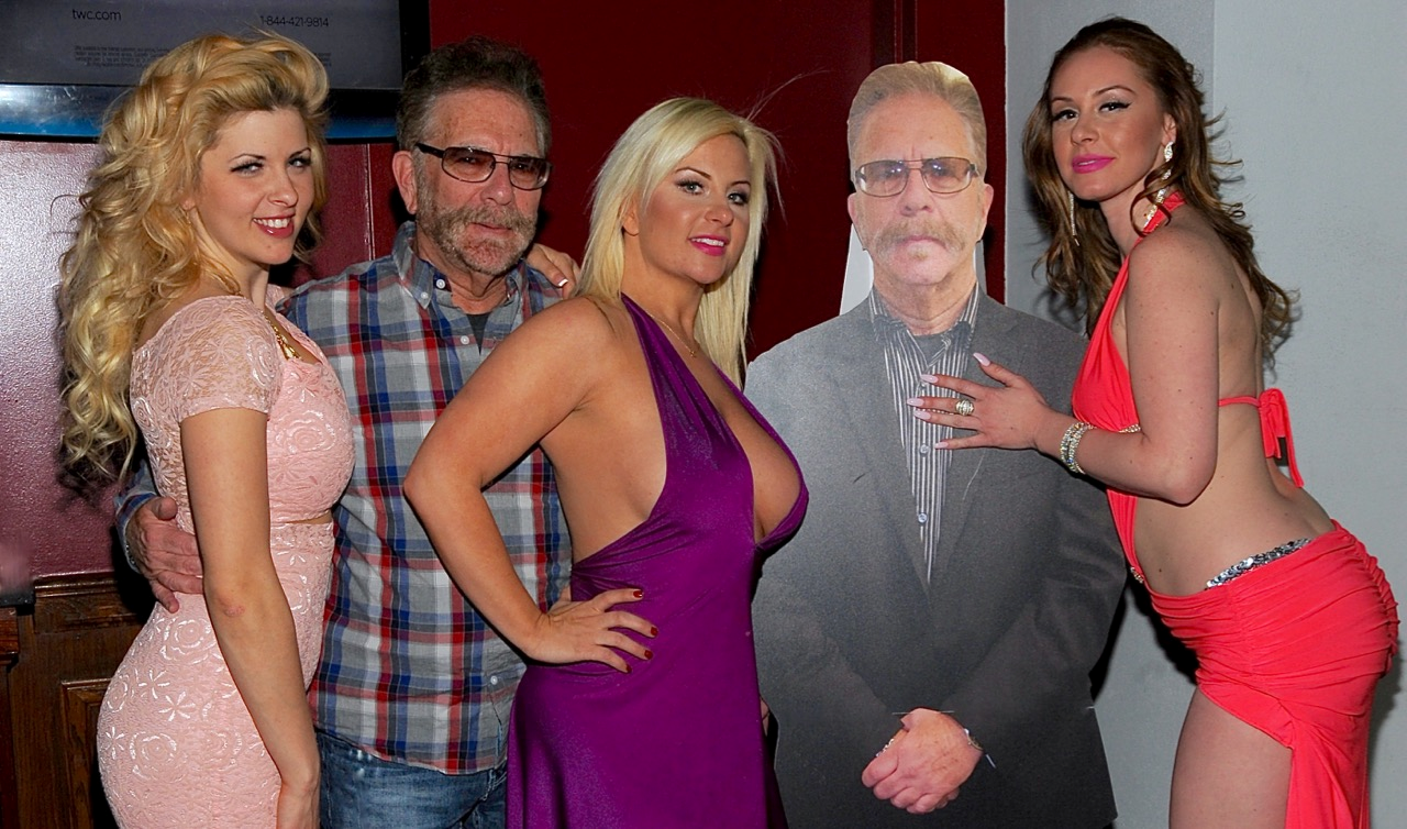the gallery for gt ronnie mund limo