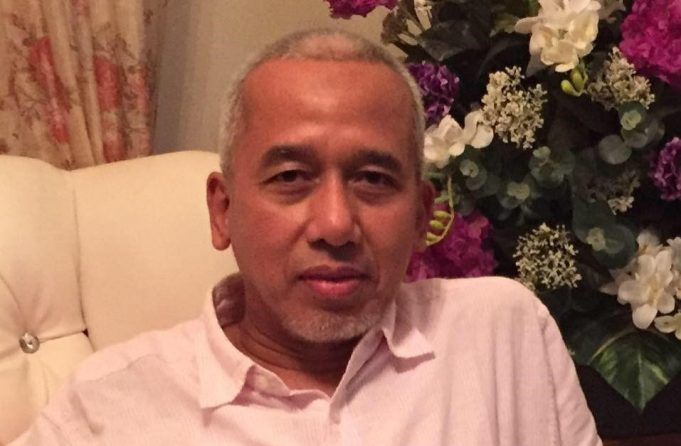 Panglima TNI Gatot Nurmantyo Dianulir, Bukan Dikoreksi