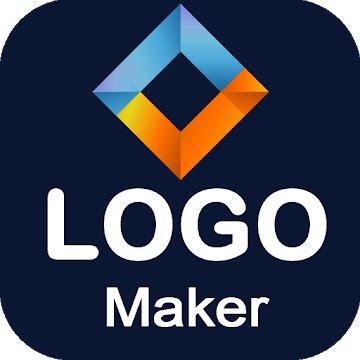 Logo Maker 2020 (MOD, Premium Unlocked) APK For Android