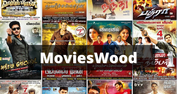Movieswood telugu movies download