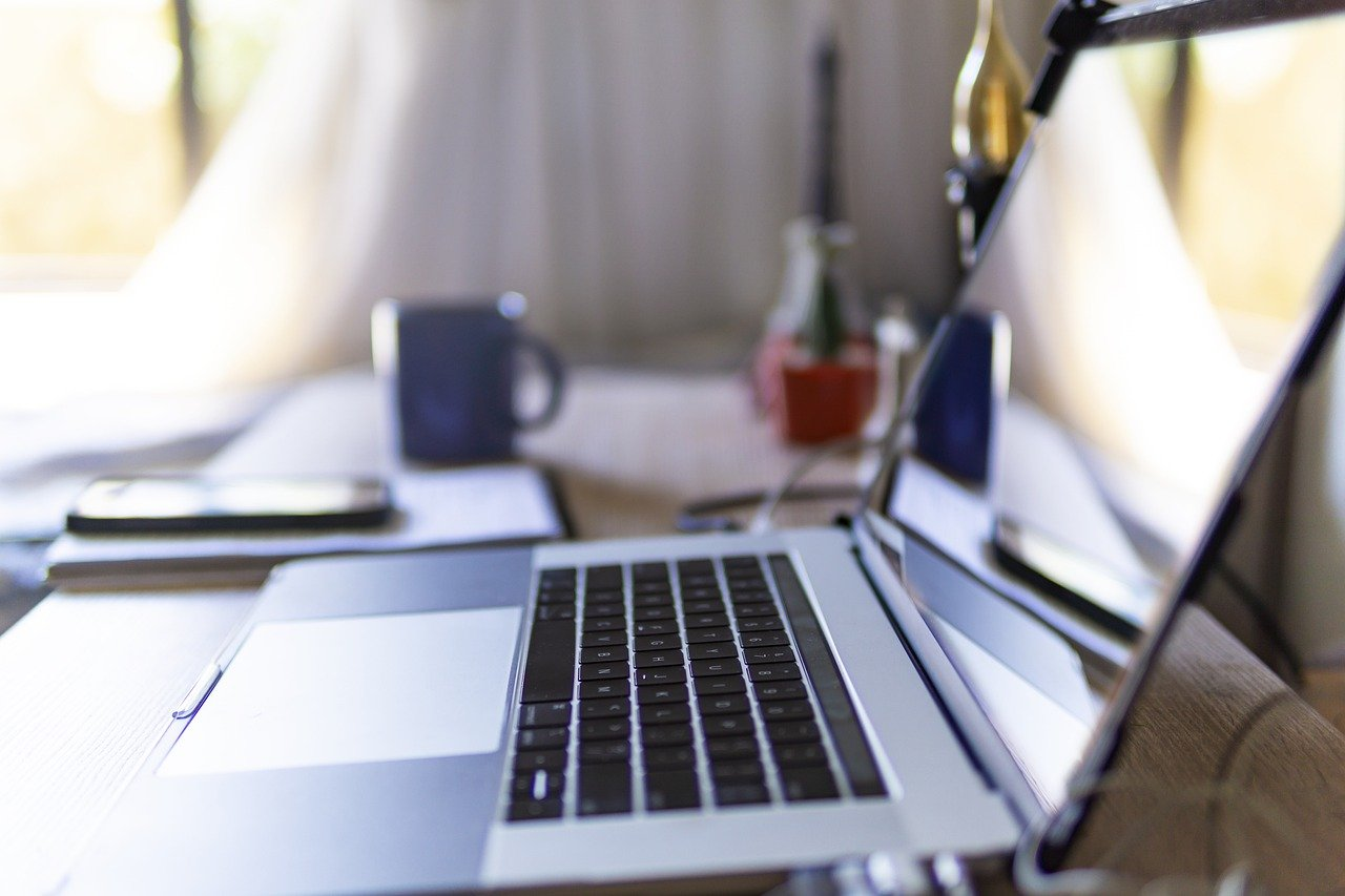 Carefully Choosing a Web Host for Your Site: Your Piece of the Online Real Estate