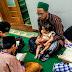 Mengapa Kita Membaca Quran?