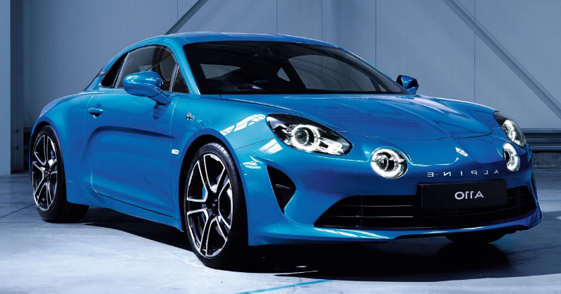 2017 renault alpine a110 review design release date price and specs car price and specs. Black Bedroom Furniture Sets. Home Design Ideas