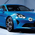 2017 Renault Alpine A110 Review Design Release Date Price And Specs