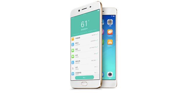 Reveiw Spesifikasi Oppo F3 Plus
