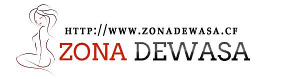 zonadewasa.cf