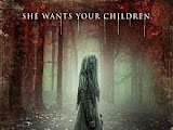Sinopsis Film The Curse of The Weeping Woman (2019)