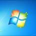 يتضمن تحديث Windows 7 في يوليو 2019 تصحيح الأمان القياس عن بعد