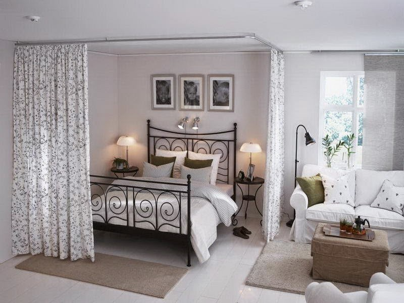 Home Decorating Ideas Transferring From A House To Your