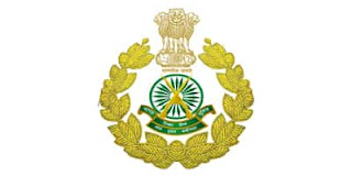 ITBP-GD-Constable-Recruitment-2020-Apply-Online-For-51-Constable-Vacancy-2020, itbp-vacancy-2020-21, itbp-constable-gd-vacancy-2020, Constable-Recruitment-in-hindi, Constable-vacancy-2020-in-hindi