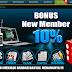 Situs Judi Online Server IDN Play Blue5Star Terpercaya
