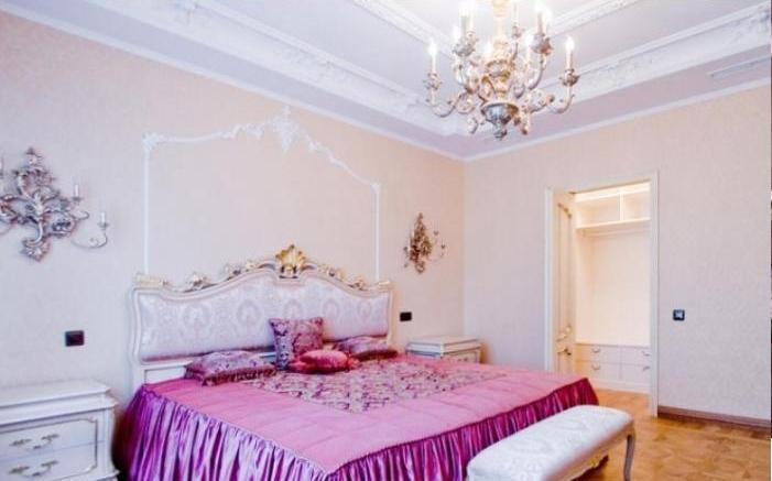 Decorar Habitaciones Decoracion Dormitorios Bebe - Decoracin-dormitorio-bebe