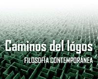 https://www.caminosdellogos.com/p/inicio.html