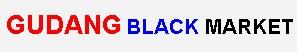 logo bo2 black market