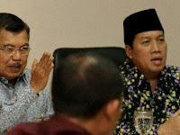 Dewan Masjid Indonesia Tolak Wacana Sertifikasi Khatib