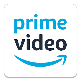 Shubh Mangal jyada savdhan movie Amazon prime video